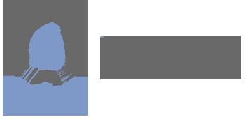 Products - Origin Acoustics - Logo