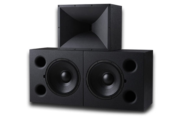 Products - PRO Audio Tech - Image
