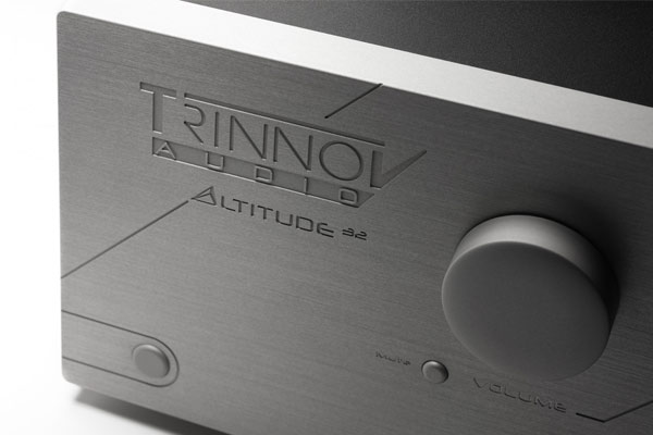 Products - Trinnov - Image