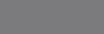 Products - Trinnov - Logo